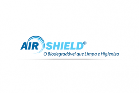 Air Shield